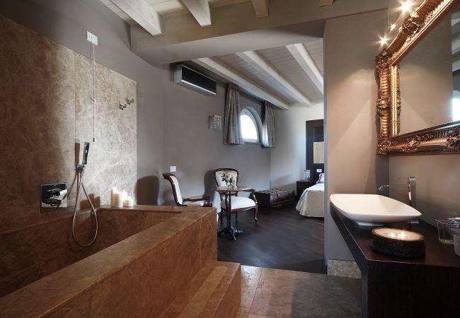 Villa in Toscolano-Maderno - Villa le Selve